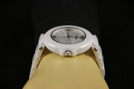 Zegarek Damski Adriatica na bransolecie A3660.C173Q - Zegarek Kwarcowy Swiss Made