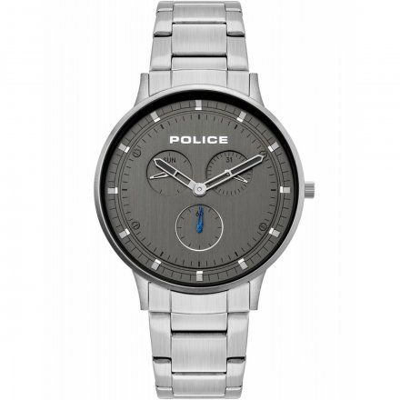 Police PL.15968JS/39M Zegarek Model PL15968
