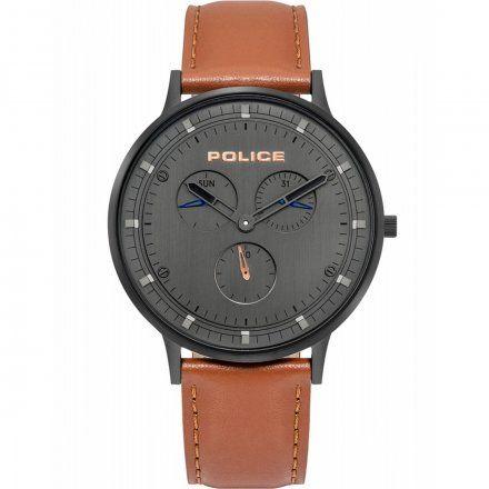 Police PL.15968JSB/39  Zegarek Model PL15968