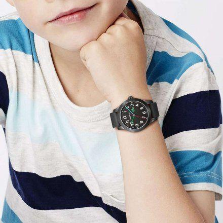 Lacoste 2030032 Zegarek Dziecięcy L1212 KIDS 2030032