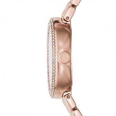Zegarek Emporio Armani AR11355 Rosa
