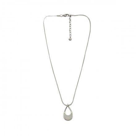 Biżuteria Skagen Naszyjnik damski SKJ1360040 Agnethe