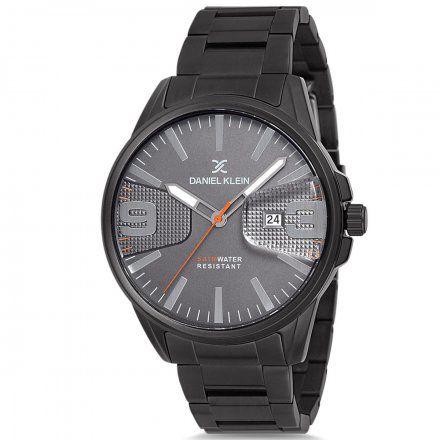 Zegarek męski Daniel Klein DK12150-2