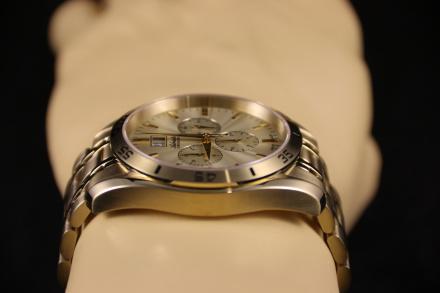 Zegarek Męski Adriatica A8202.1111CH - Chronograf Swiss Made