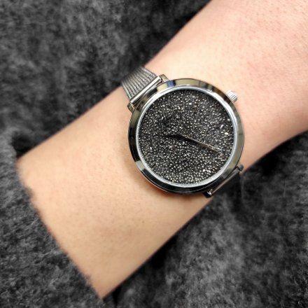 Zegarek Damski Adriatica na bransolecie A3787.5116Q - Zegarek Kwarcowy Swiss Made