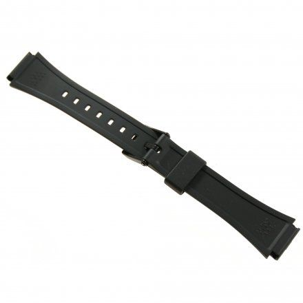 Pasek 10079756 Do Zegarka Casio Model DB-36