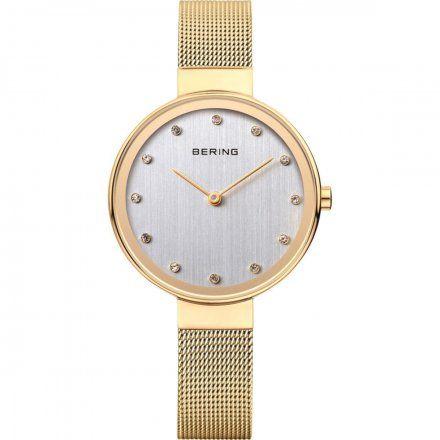 Bering 12034-330 Zegarek Bering Classic
