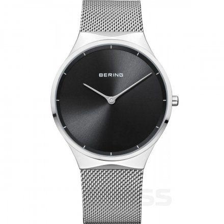 Bering 12138-003 Zegarek Bering Classic