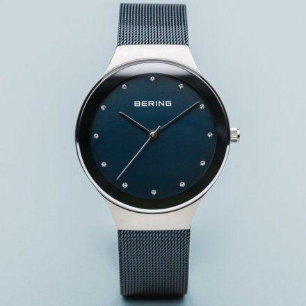 Bering 12934-307 Zegarek Bering Classic