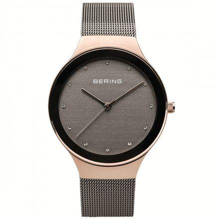 Bering 12934-369 Zegarek Bering Classic