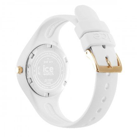 Ice-Watch 018421 - Zegarek Ice Fantasia Extra Small Unicorn IW018421