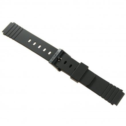 Pasek 10224223 Do Zegarka Casio Model MW-57