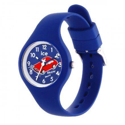 Ice-Watch 018425 - Zegarek Ice Fantasia Extra Small Car IW018425