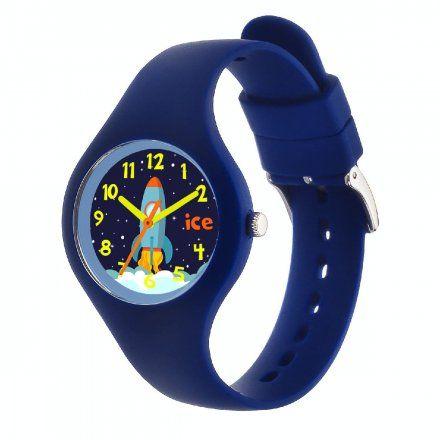 Ice-Watch 018426 - Zegarek Ice Fantasia Extra Small Space IW018426