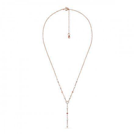 Biżuteria Michael Kors - Naszyjnik MKC1353A7791