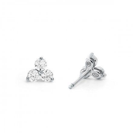 Biżuteria Michael Kors - Kolczyki MKC1036AN040