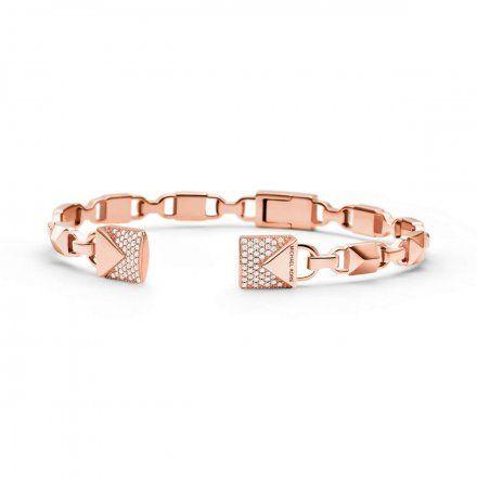 Biżuteria Michael Kors - Bransoleta MKC1009AN791 M