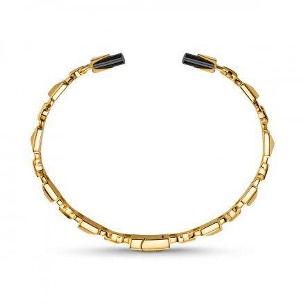 Biżuteria Michael Kors - Bransoleta MKC1008AM710 M