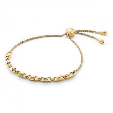 Biżuteria Michael Kors - Bransoleta MKC1007AA710
