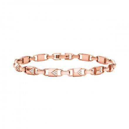 Biżuteria Michael Kors - Bransoleta MKC1004AN791 M