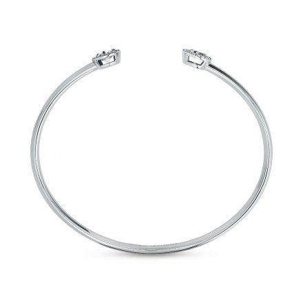 Biżuteria Michael Kors - Bransoleta MKC1207AN040 M