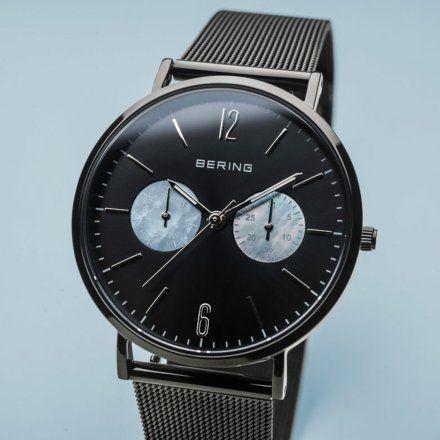Bering 14236-123 Zegarek Bering Classic