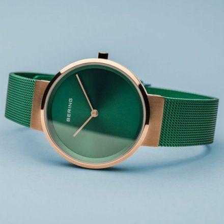 Bering 14531-868 Zegarek Bering Classic