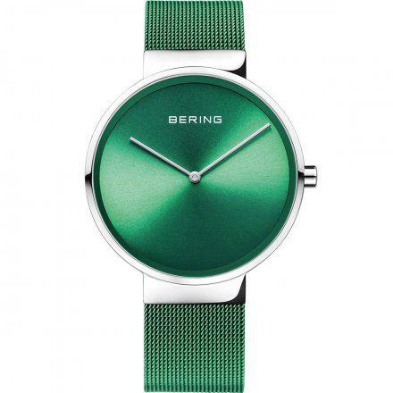 Bering 14539-808 Zegarek Bering Classic