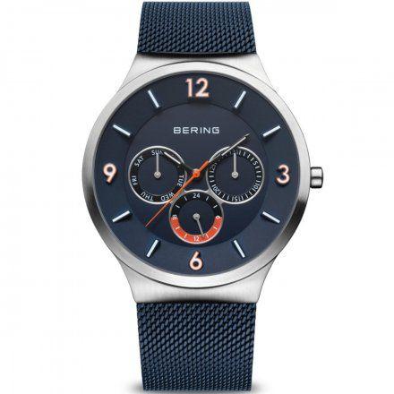 Bering 33441-307 Zegarek Bering Classic