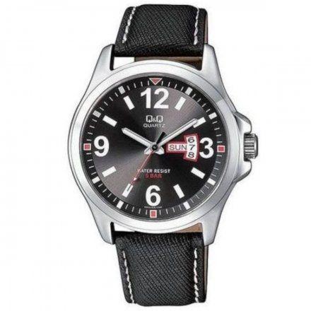 Zegarek męski Q&Q  A200-305