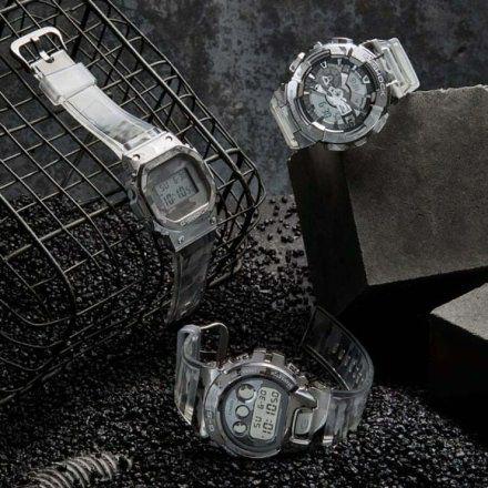 Zegarek Casio GM-110SCM-1AER G-Shock Specials