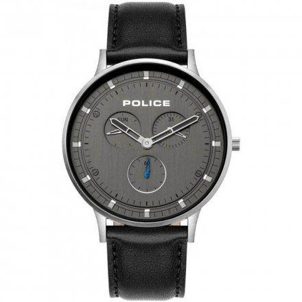 Police PL.15968JS/39 Zegarek Model PL15968