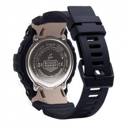 Zegarek Casio GMD-B800-1ER G-Shock G-SQUAD GMD B800 1ER