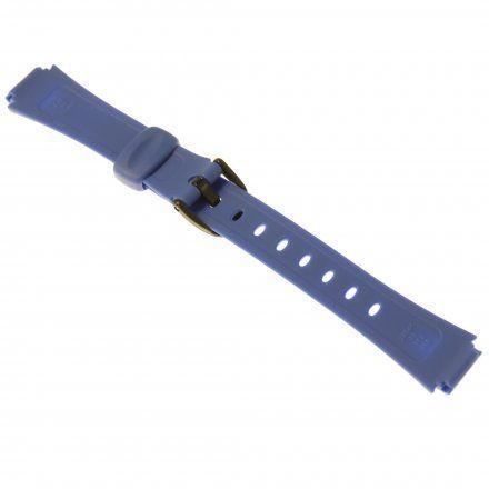 Pasek 10128140 Do Zegarka Casio Model LW-200-2AV