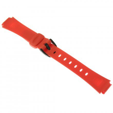 Pasek 10138382  Do Zegarka Casio Model LW-200-4AV
