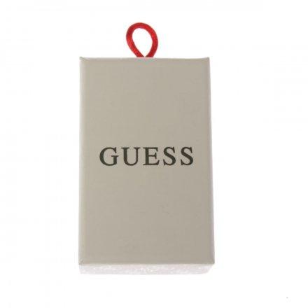 Biżuteria Guess damska kolczyki UBS20019