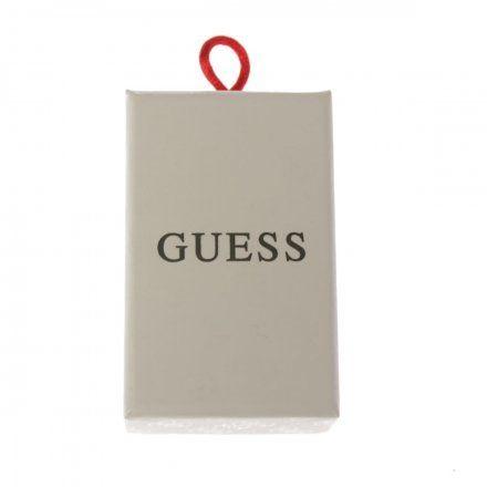 Biżuteria Guess damska kolczyki UBS20015