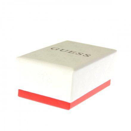 Biżuteria Guess damska kolczyki UBS20009