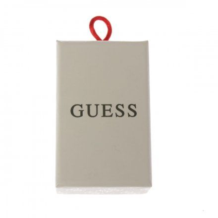 Biżuteria Guess damska kolczyki UBS20006