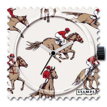 Zegarek S.T.A.M.P.S. Ascot 105873