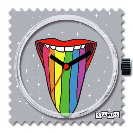 Zegarek S.T.A.M.P.S. Pride 105870