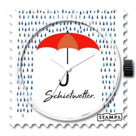 Zegarek S.T.A.M.P.S. Schietwetter 105866