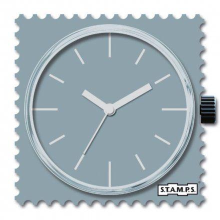 Zegarek S.T.A.M.P.S. Sleet 105862