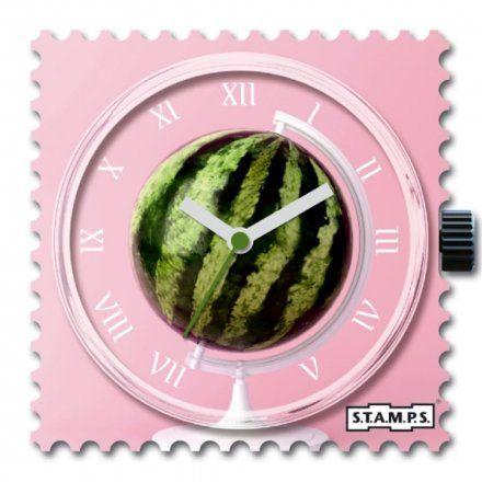 Zegarek S.T.A.M.P.S. Globe 105769