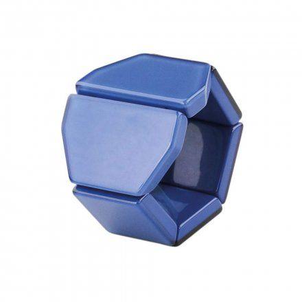 Bransoleta S.T.A.M.P.S. Belta-Y Crystal Dark Blue 105417 2800