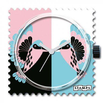 Zegarek S.T.A.M.P.S. Colibri 105082