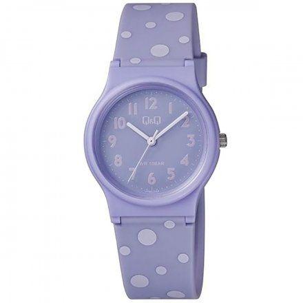 Zegarek dziecięcy Q&Q VP46-064