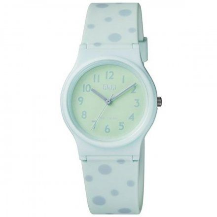 Zegarek dziecięcy Q&Q VP46-065