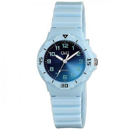 Zegarek dziecięcy Q&Q VR19-020