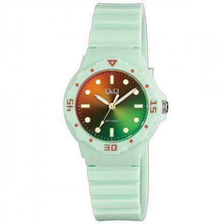Zegarek dziecięcy Q&Q VR19-022